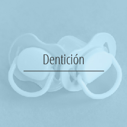 Dentición | Decomonitos