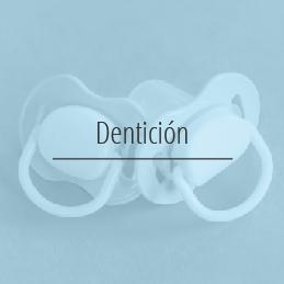 Dentición | Decomonitos