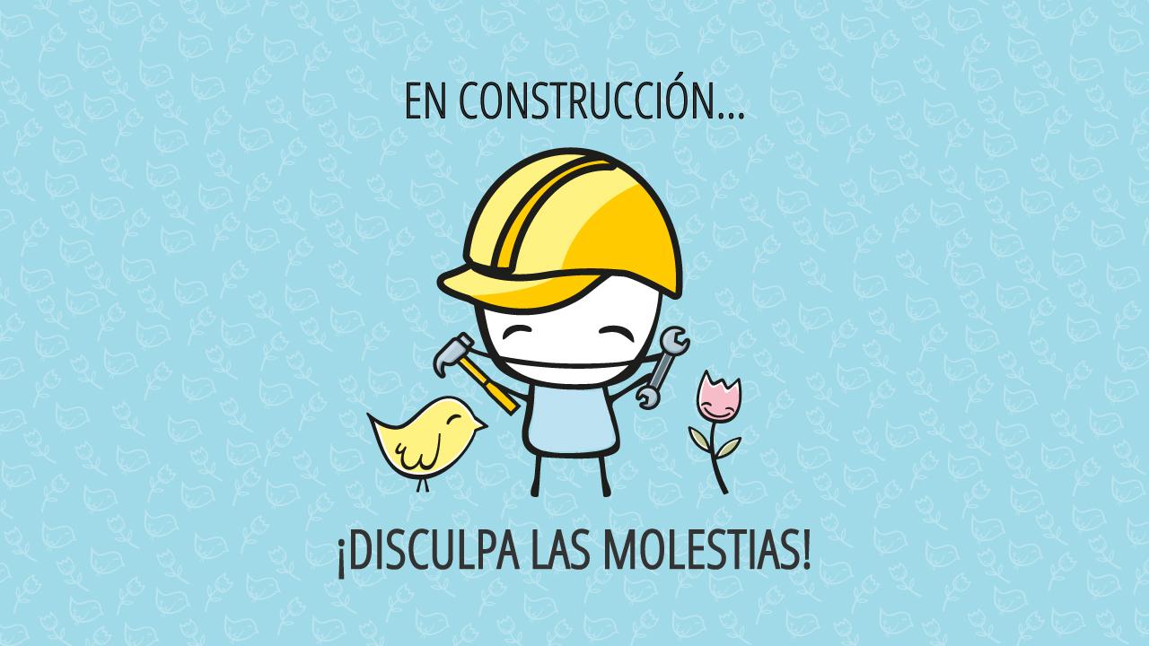 Decomonitos-construcción-ligero