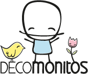 logo | DecoMonitos