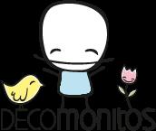logo | DecoMonitos